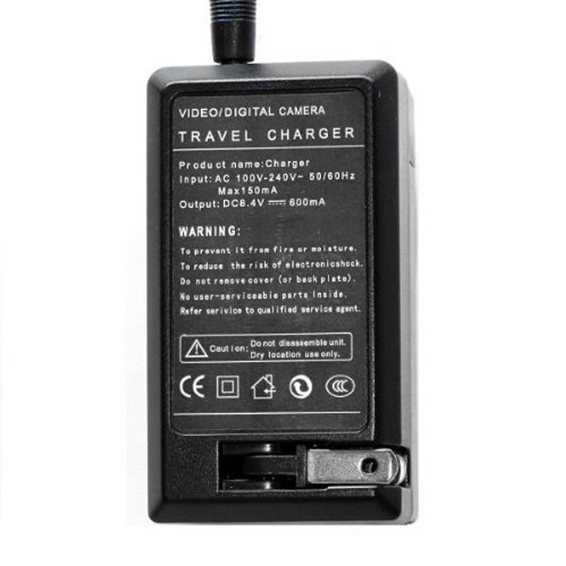 cargador-de-bateria-recargable-en-el15-d