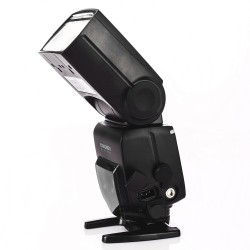 Flash Yongnuo YN685 TTL para cámara Nikon 1/8000 segundos