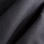 Telón Negro para Fondo de Estudio Fotográfico Video 1.8m x 2.8 m