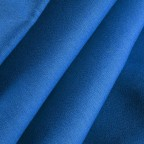 Telón Azul 1.8m x 2.8 m para Fondo de Estudio Fotográfico Video