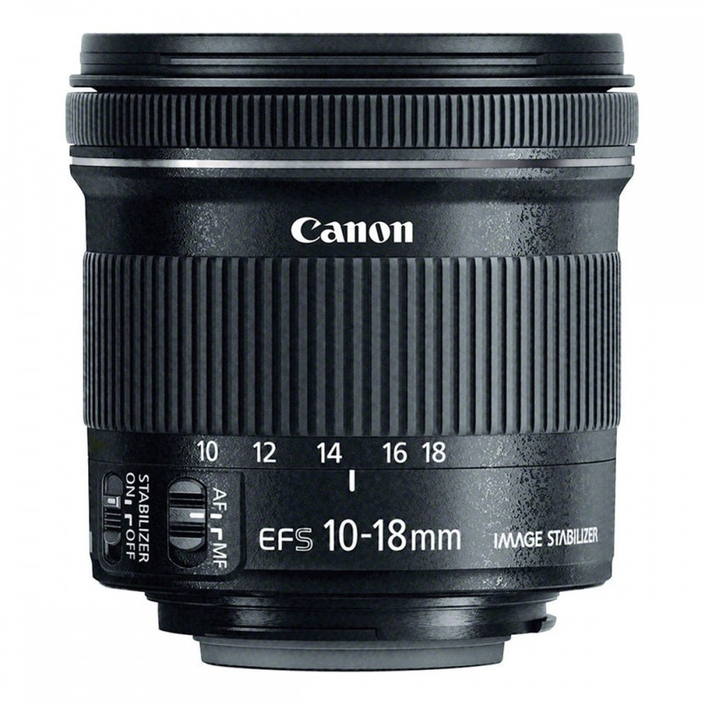 canon-efs-10-18mm.jpg