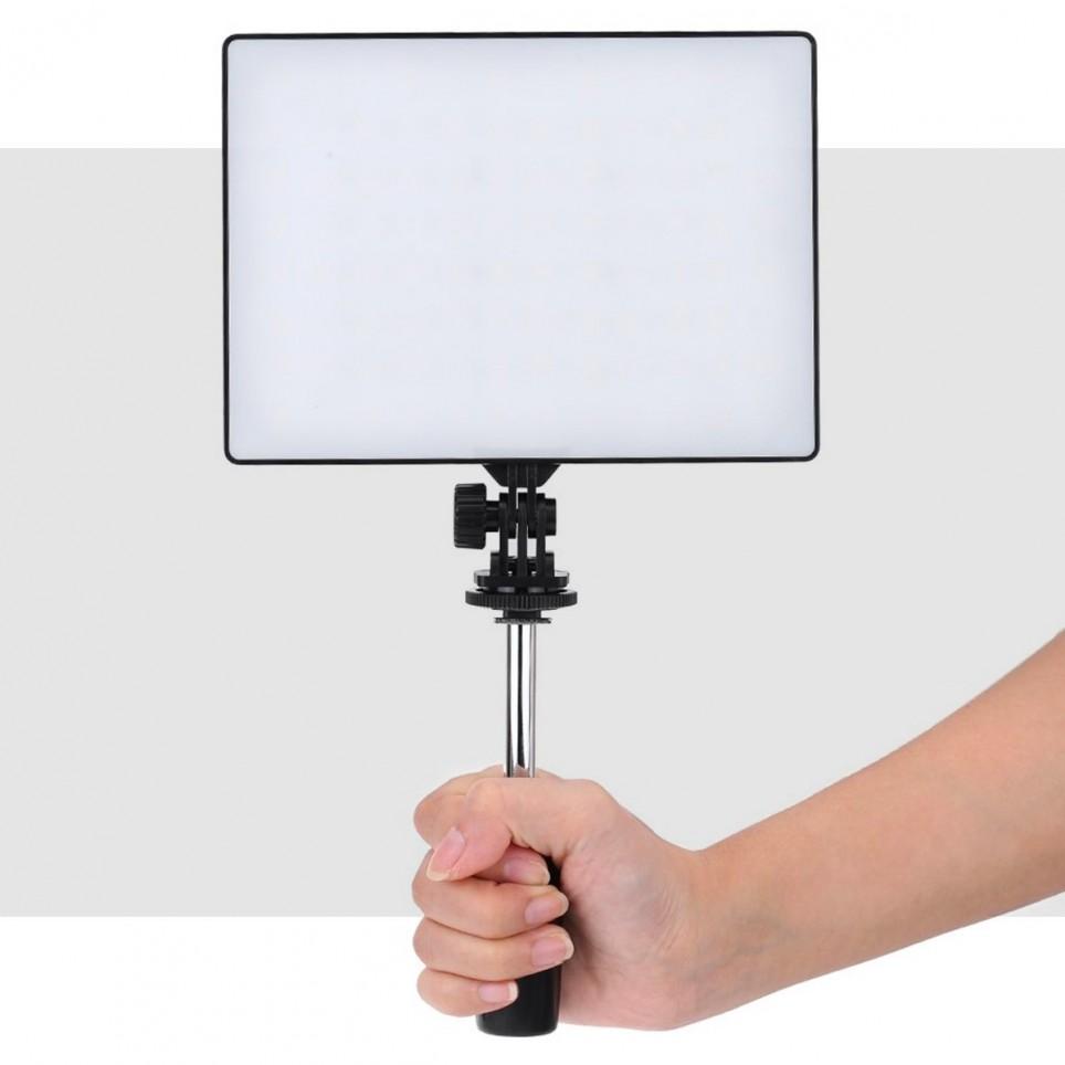 Lampara LED Yongnuo Yn300 Air para Fotografía Y Video