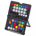 ColorChecker Passport Photo Carta de Colores de X-Rite