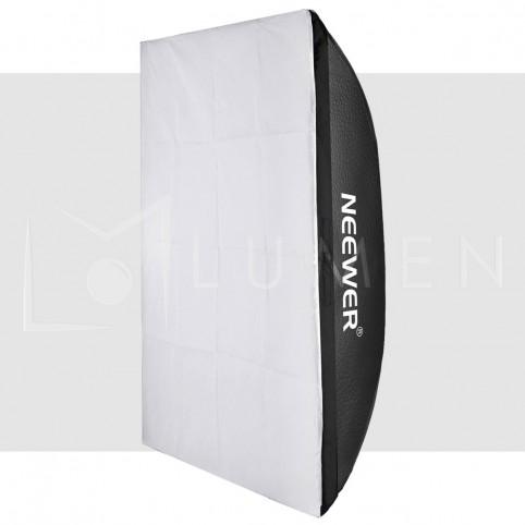 Softbox 50x70cm Caja Difusora de Luz Neewer