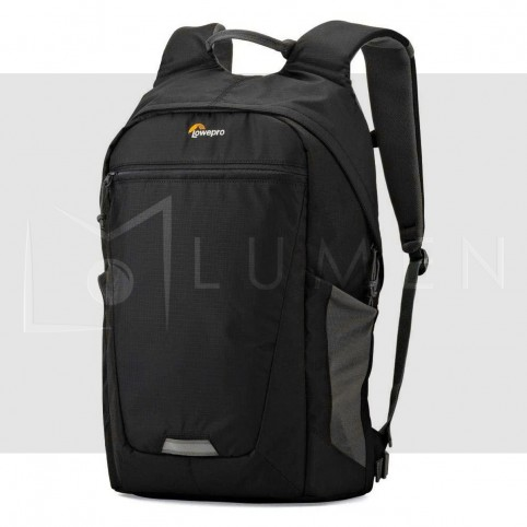 Maleta Lowepro BP 250 AW II