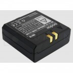 Bateria Godox VB18 para flash V850II V860II
