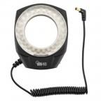 Godox RING48 Macro Luz LED Ring Light