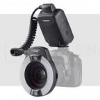 YN14EX TTL Anillo Flash Yongnuo para Canon Macro Fotografia