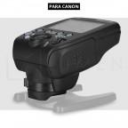 YN560-tx PRO TTL Transmisor Yongnuo para Canon
