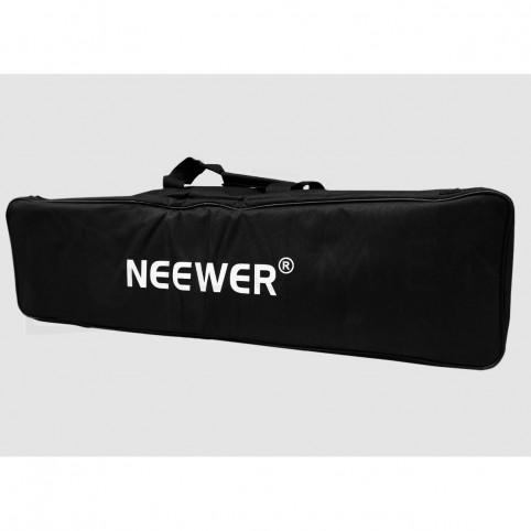 Maleta Profesional para Equipo de Estudio Fotográfico Neewer