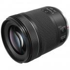 Camara Canon EOS RP Mirrorless (Solo Cuerpo)