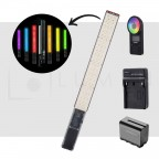 Barra Led Multicolor YN360III PRO RGB Yongnuo
