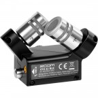 Grabadora Portatil Zoom H6 Digital X/Y y MS