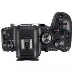 Canon Eos R6 Mirrorless 20mp (Solo Cuerpo)