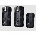 Disparadores De Flash o Strobe para Canon o Nikon