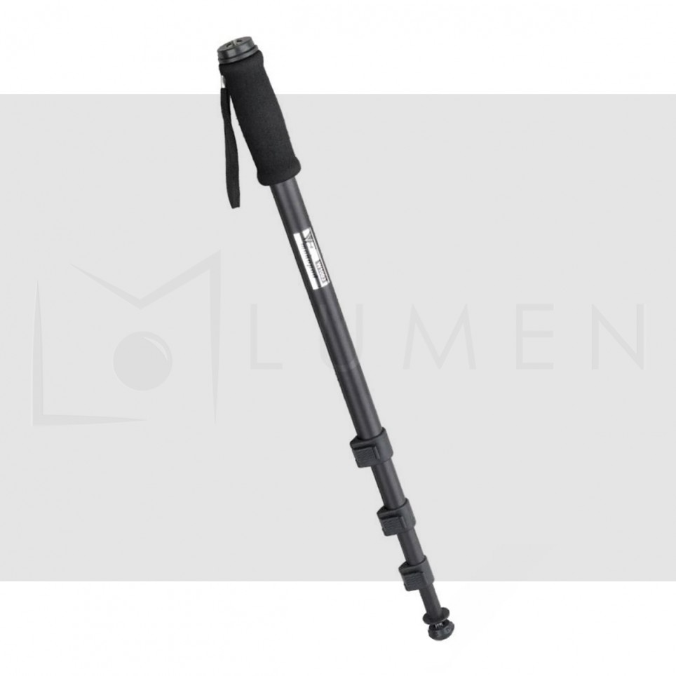 """Monopie 170cm (67"""") Weifeng Aleación de Aluminio"""