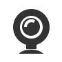 Webcams / Cámaras 360°