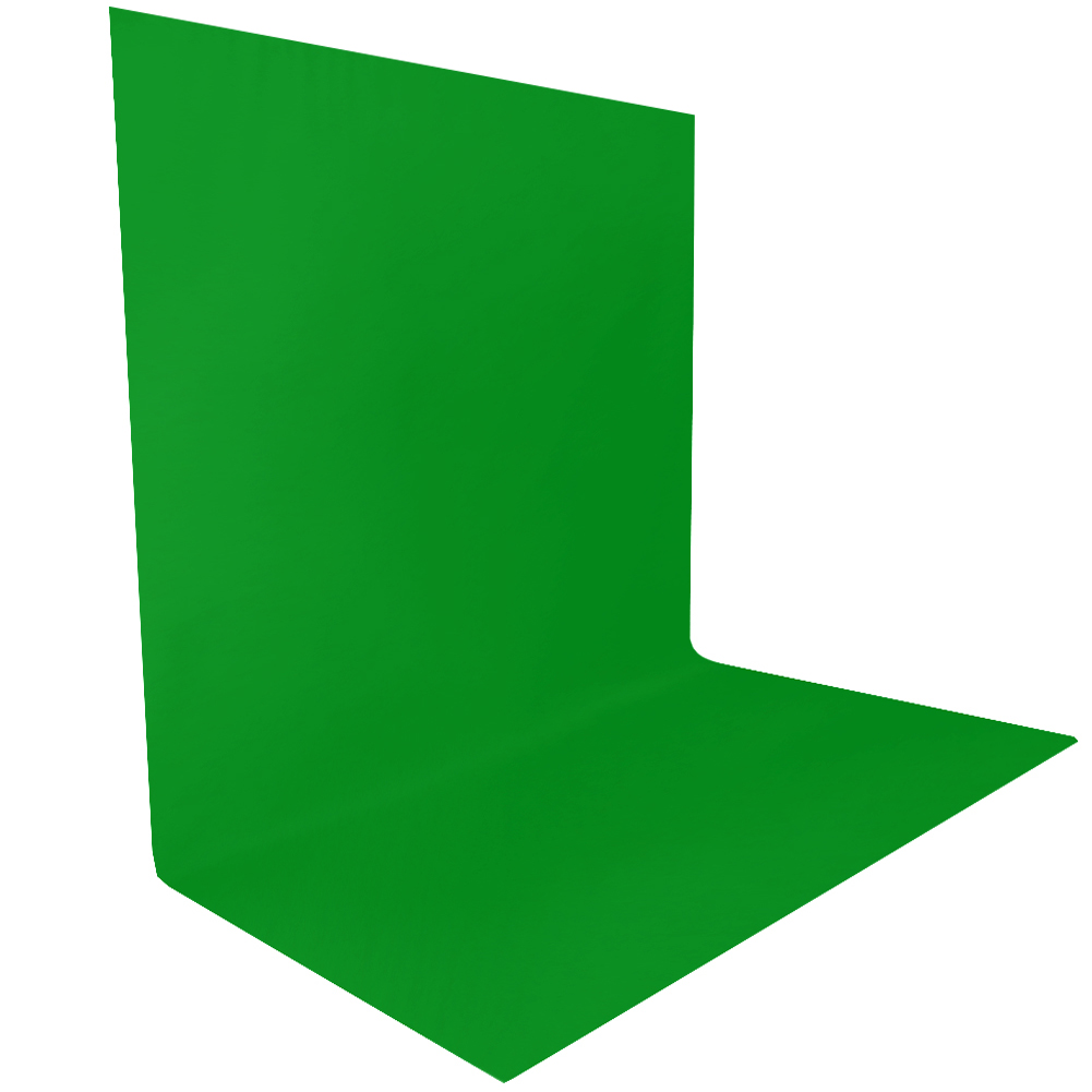 z telon verde de fondo.jpg